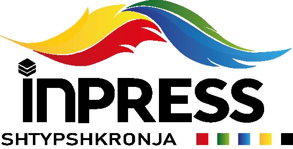 Inpress Albania